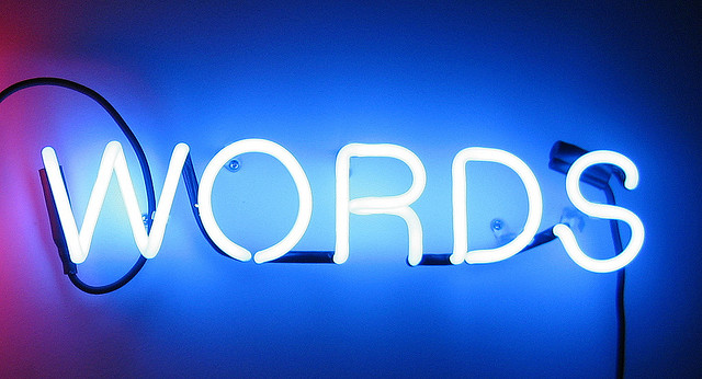 Commonly Misused Words – Learn to Use Them Correctly