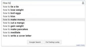 Google_HowTo