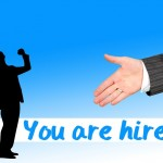 Great Tips for Getting Hired on Your Next Job