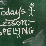 Great and Useful Spelling Strategies - Online Spellcheck