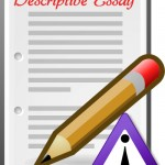 Online Spellcheck - How to Guide on Writing a Descriptive Essay