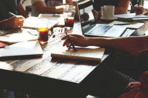 Tips for Enhancing Your Business Writing