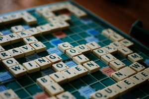 Online Spellcheck - Word Games Can Improve Your Writing