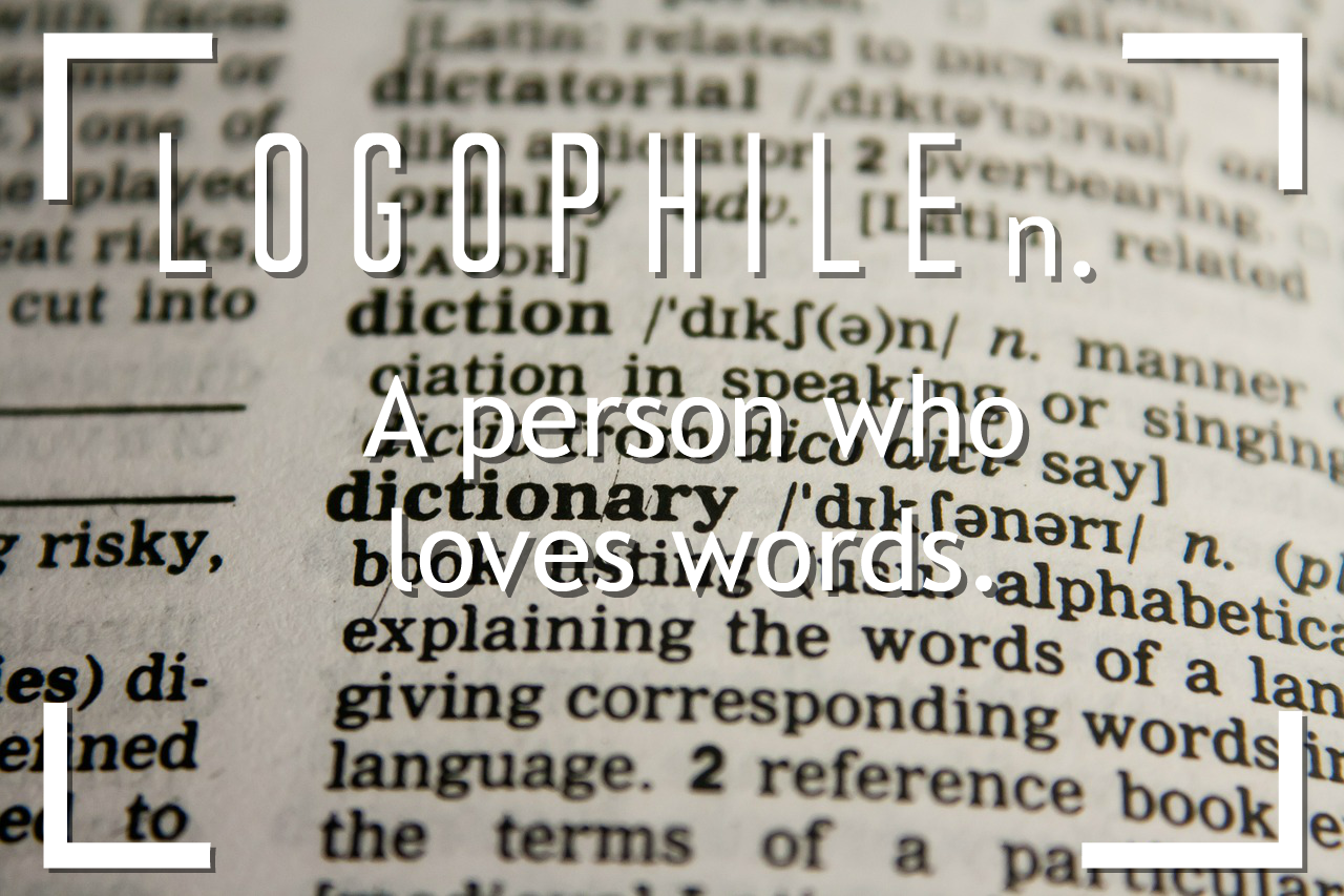 Is There A Word For That? 20 Words You Should Start Using As Of Now