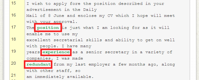 OS_Employees_02