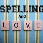 Find Out Why Spelling Is Important. Even In love