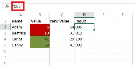 OS_Zero_Excel