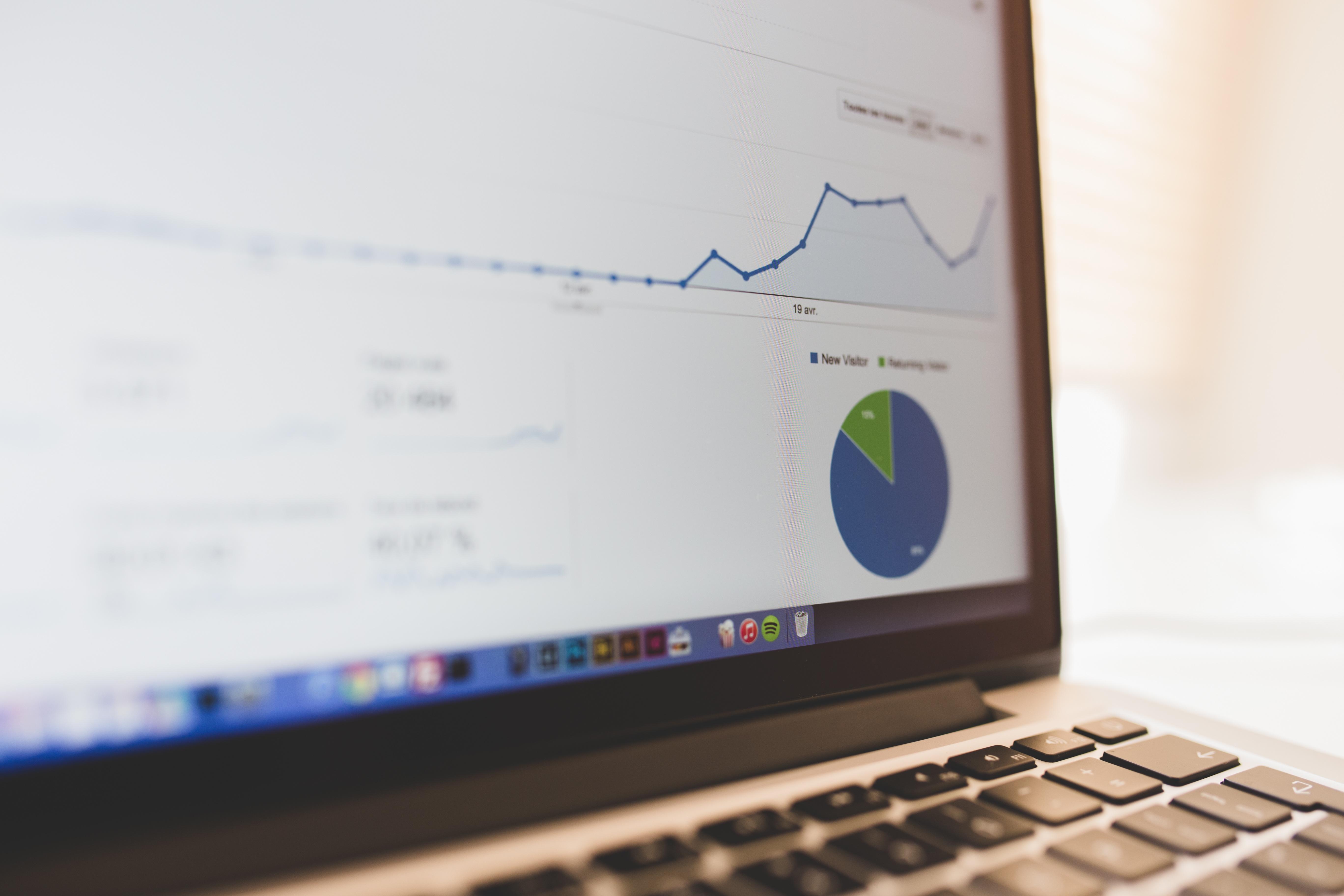 Microsoft Excel – Essential Tricks You Should Know