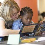 6 Ways Which Encourage Kids To Read - Online Spellcheck