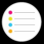 Reminders-icon