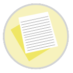 Text-Edit-icon
