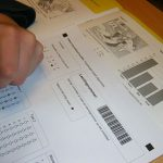 10 Tips For Preparing And Passing Standardized Tests