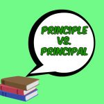Principle vs Principal - Which To Use - Online Spellcheck