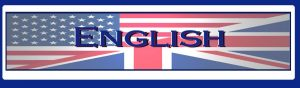 The history of the English Language -