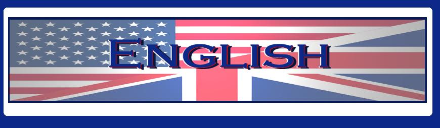 Facts And History Of The English Language