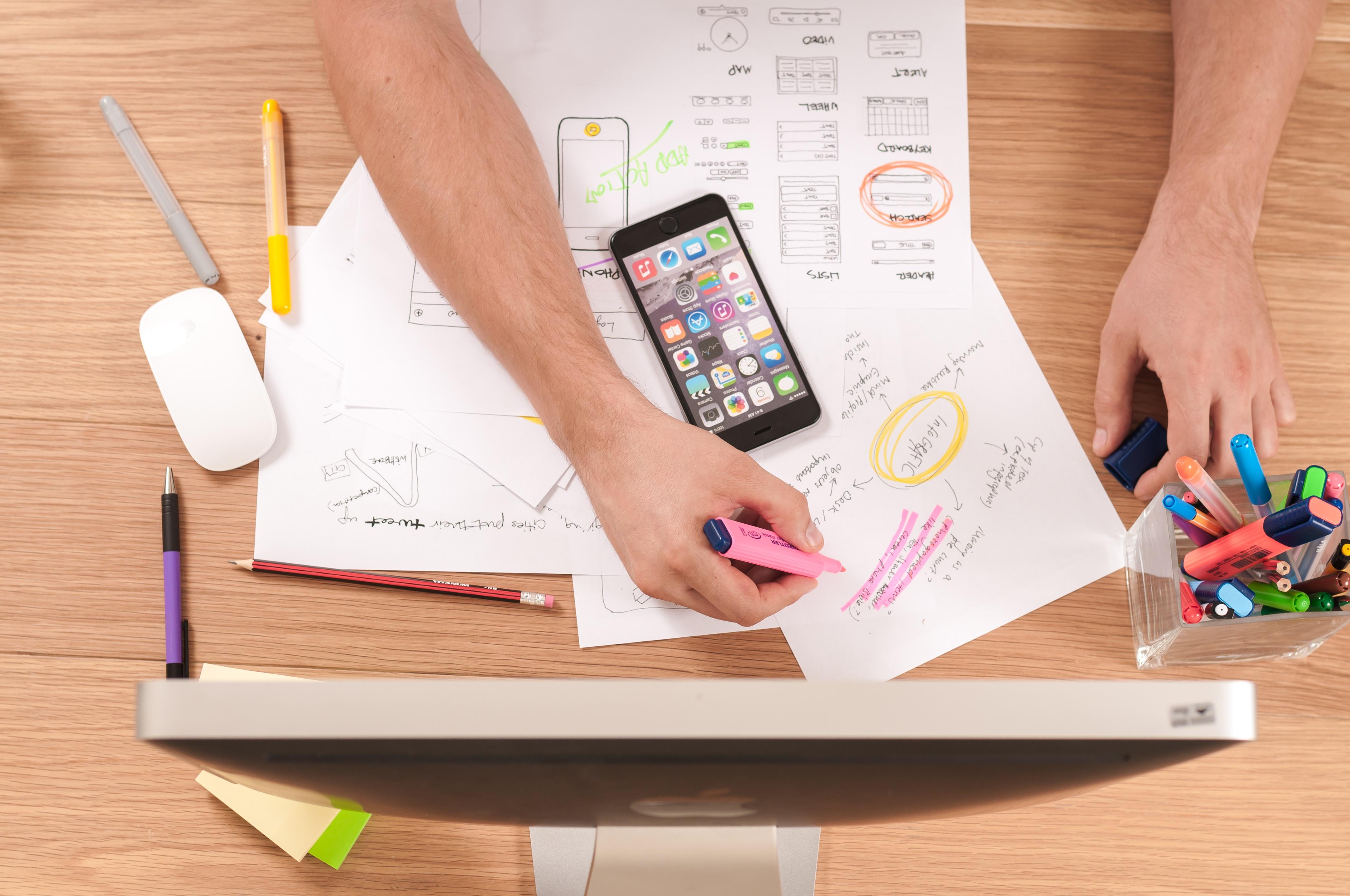 Spice Up Your Resume Social Media Job Application Online