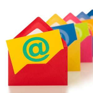 11 Tips For Writing Emails Correctly