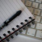 8 Writing Exercises To Improve Your Writing Skills