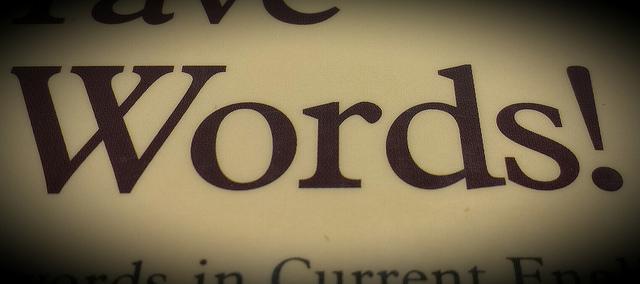 Redundancies To Avoid When Writing