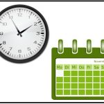 All You Need To Know About Writing Dates and Times