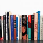 Online Spellcheck - Top 10 List of The Best Selling Authors