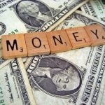 95 Slang Words For Money And Their Meanings