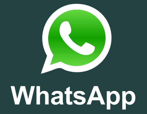Tips On Using WhatsApp To Learn English