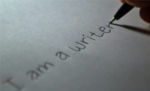 11 Great Tips For Improving Your Writing