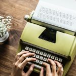 How to improve your prose - 4 easy steps