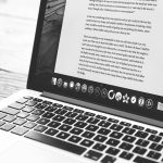 Is proofreading hard? Of course not. We'll show you how.