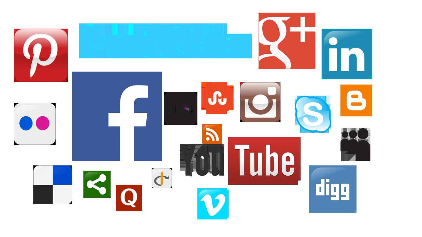 Social Media Writing Tips for Businesses